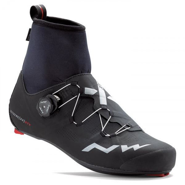 Extreme GTX Road Bike Winter Shoes