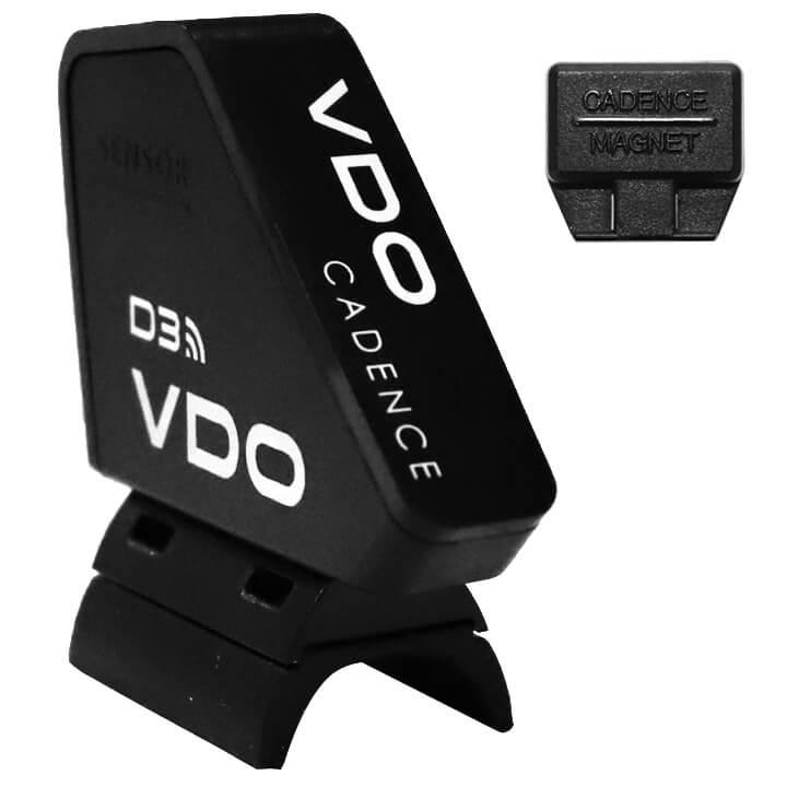 VDO Kit cadence pour M5//M6