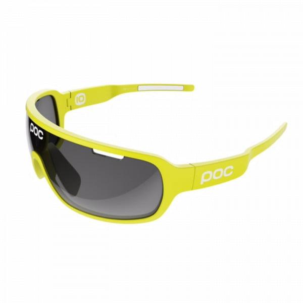 Radsportbrille Do Blade