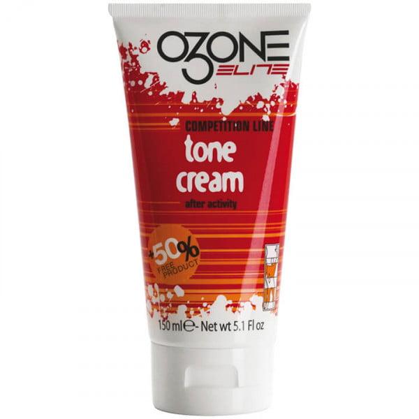 OZONE Tone Cream 150ml Tube