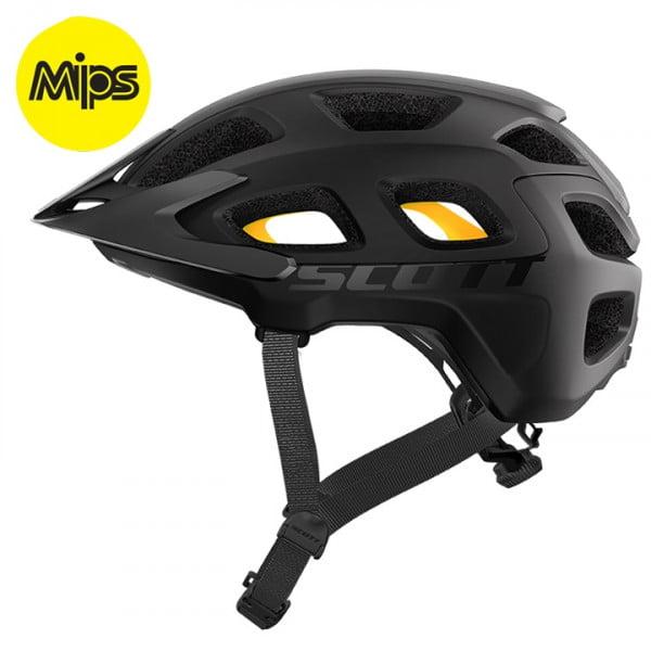 MTB-Helm Vivo Plus