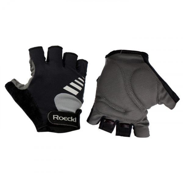 Handschuhe Bingen
